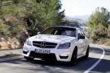 OFICIAL: Iata noul Mercedes C63 AMG Coupe!44449