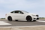OFICIAL: Iata noul Mercedes C63 AMG Coupe!44450