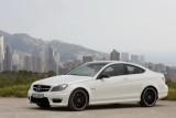 OFICIAL: Iata noul Mercedes C63 AMG Coupe!44452