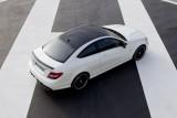 OFICIAL: Iata noul Mercedes C63 AMG Coupe!44453
