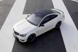 OFICIAL: Iata noul Mercedes C63 AMG Coupe!44454