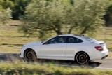 OFICIAL: Iata noul Mercedes C63 AMG Coupe!44455