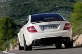 OFICIAL: Iata noul Mercedes C63 AMG Coupe!44456