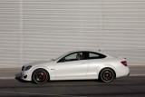 OFICIAL: Iata noul Mercedes C63 AMG Coupe!44457