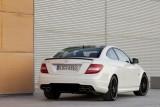 OFICIAL: Iata noul Mercedes C63 AMG Coupe!44459