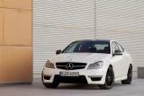 OFICIAL: Iata noul Mercedes C63 AMG Coupe!44460