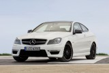 OFICIAL: Iata noul Mercedes C63 AMG Coupe!44462