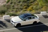 OFICIAL: Iata noul Mercedes C63 AMG Coupe!44465