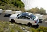OFICIAL: Iata noul Mercedes C63 AMG Coupe!44466