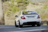 OFICIAL: Iata noul Mercedes C63 AMG Coupe!44467