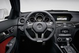 OFICIAL: Iata noul Mercedes C63 AMG Coupe!44469