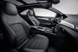 OFICIAL: Iata noul Mercedes C63 AMG Coupe!44470