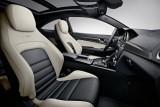 OFICIAL: Iata noul Mercedes C63 AMG Coupe!44471
