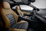 OFICIAL: Iata noul Mercedes C63 AMG Coupe!44472