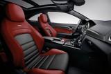 OFICIAL: Iata noul Mercedes C63 AMG Coupe!44473