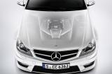 OFICIAL: Iata noul Mercedes C63 AMG Coupe!44475
