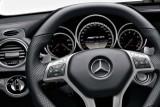 OFICIAL: Iata noul Mercedes C63 AMG Coupe!44479
