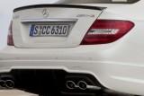 OFICIAL: Iata noul Mercedes C63 AMG Coupe!44481