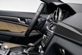 OFICIAL: Iata noul Mercedes C63 AMG Coupe!44482