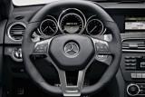 OFICIAL: Iata noul Mercedes C63 AMG Coupe!44483