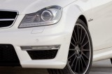 OFICIAL: Iata noul Mercedes C63 AMG Coupe!44484
