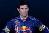 Webber: Ma vad la Red Bull si in 201244439