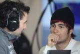 Sauber: Perez poate rezista presiunii44438