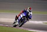 Lorenzo mandru, Rossi optimist dupa debutul sezonului de Moto GP44437