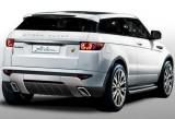 Range Rover Evoque tunat de Arden44427