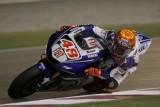 Noul sezon de Moto GP debuteaza in Qatar44424