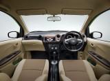 Honda Brio, doar pentru asiatici (si asta e bine pentru Sandero)44411