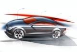 Audi A9 a primit unda verde44405
