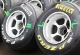Pirelli face publice culorile noilor pneuri44402