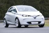 Noul Renault Clio va fi un model dramatic44391