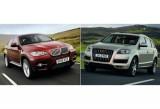 Audi lucreaza la noul Q644388