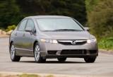 Honda recall in SUA44386