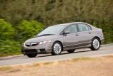 Honda recall in SUA44387
