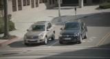 VIDEO: Noul Volkswagen Tiguan in actiune44385