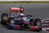 McLaren, cea mai putin fiabila echipa din aceasta iarna44379