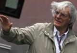 Ecclestone: Marele Premiu al Australiei este extrem de important44376