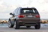 Top 5 masini mai proaste decat predecesoarele lor44373