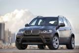 Top 5 masini mai proaste decat predecesoarele lor44374