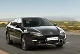 Viitorul Renault Laguna va fi un model radical44348