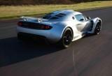 Lotus Venom GT, masina care bate Veyronul, acum si in Romania44317