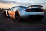 Lotus Venom GT, masina care bate Veyronul, acum si in Romania44318