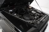 Mercedes G-Klasse tunat de Brabus44338