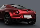 Alfa Romeo ar putea primi sprijin de la Porsche44313