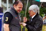Hispania sprijina eliminarea a doua echipe44307
