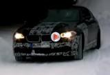 VIDEO: Noul BMW M5 se prezinta44305