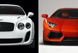 Bentley, Lamborghini si SEAT scad performantele Grupului Volkswagen44302